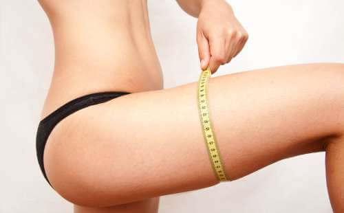 몸매 잡아주고 근육 강화시키는 운동
