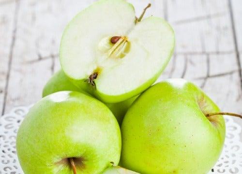 다이어트 효과를 높이는 습관 7가지