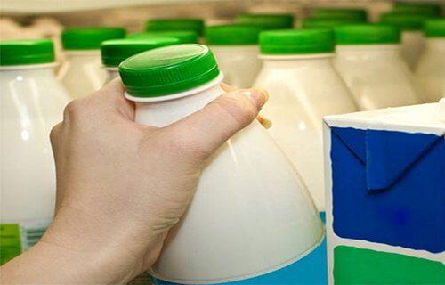 하버드대 연구팀은 저지방 우유를 권장하지 않는다