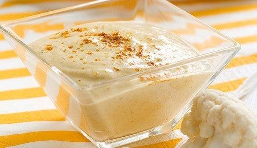파스타, 쌀, 감자 섭취를 줄이는 베지테리언 레시피
