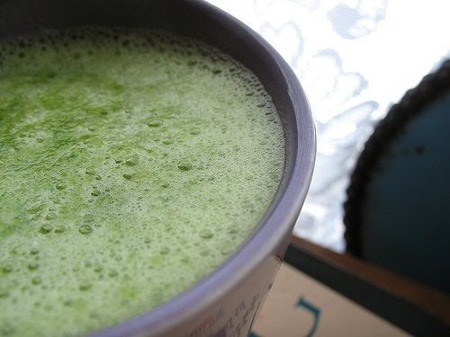 2-green-smoothie