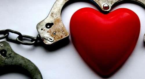 2-heart-handcuffs