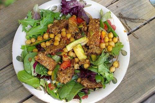 3-salad