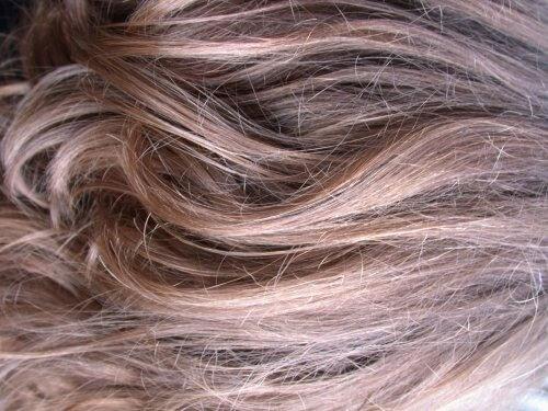 염색모와 손상모를 관리하는 방법