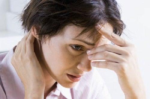 장수를 위한 건강한 습관 9가지