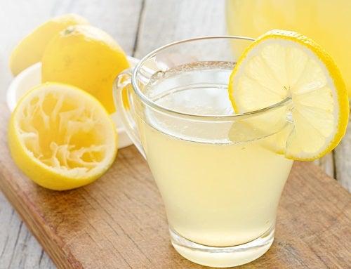 Healing-properties-of-lemon