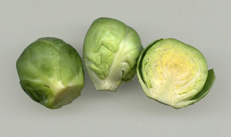 훌륭한 항우울증 효과가 있는 식품 9가지
