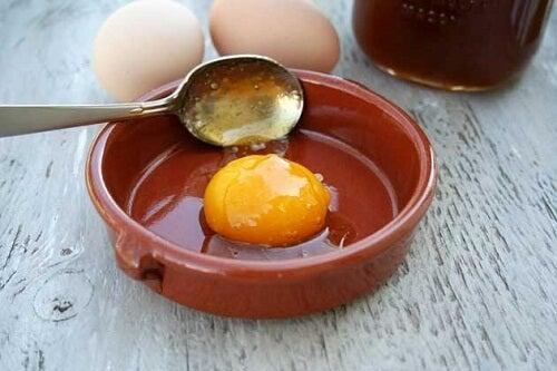 어린이와 임신부는 달걀을 먹지 않아도 된다?
