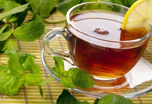 green-tea-remedies