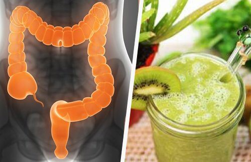 smoothie-irritable-bowel