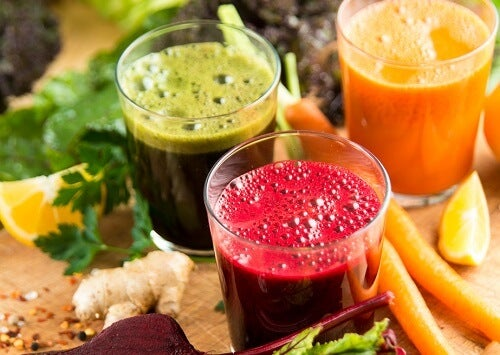 weight-loss-drinks-4