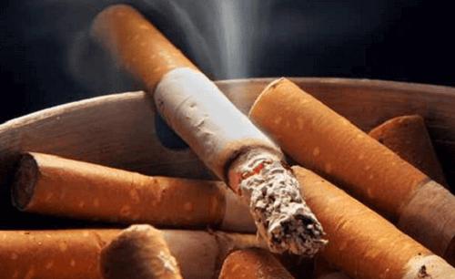 1-cigarette