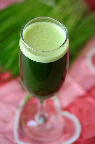 2-green-juice