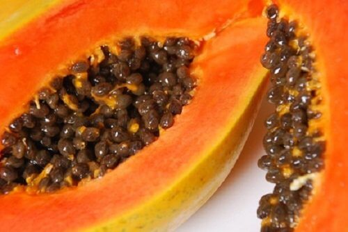 2-papaya