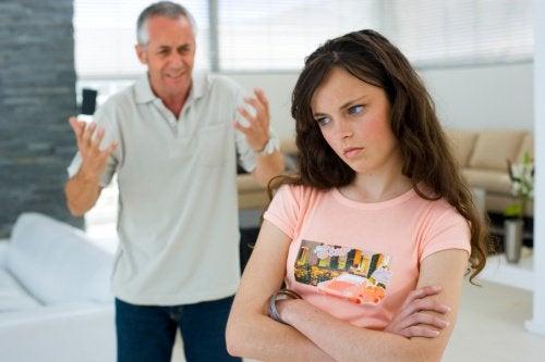 2-teenager