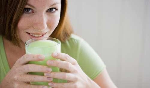 3-artichoke-shakes