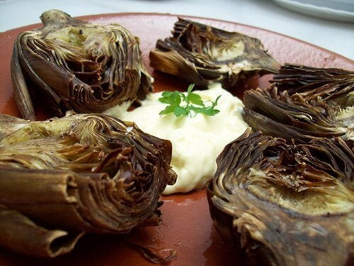 4-roasted-artichokes