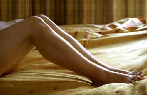 4-smooth-legs-2
