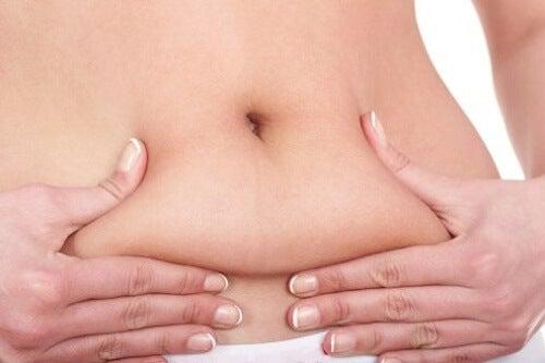 매일 실천하는 체중 감량 계획표