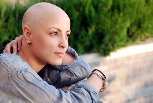 꼭 기억하고 있어야 할, 유방암 주요 원인