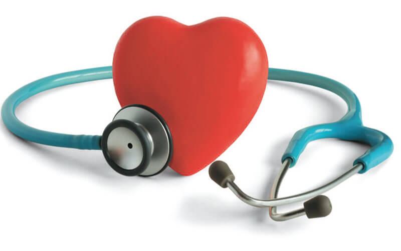 고혈압과 저혈압의 원인 및 증상