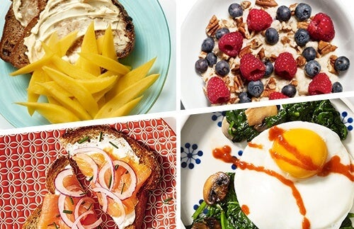 Breakfasts-to-lose-weight-500x323