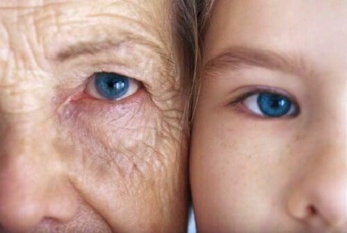 Habits-to-live-longer