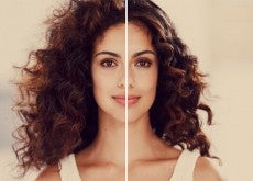 How-to-have-beautiful-hair-without-frizz500x333
