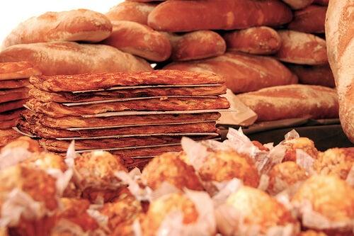 bread-pastries