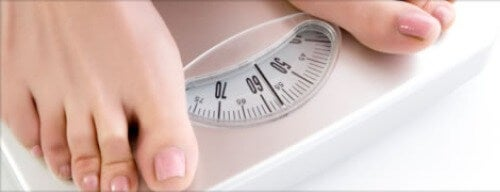 ideal-weight-1