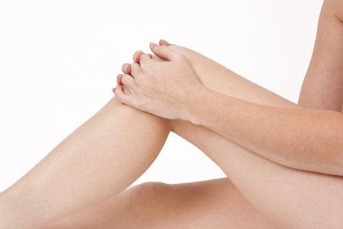 섬유근육통의 특징