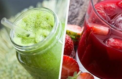 1-juices