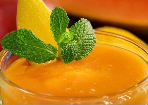 요로 감염 치료에 좋은 과일들