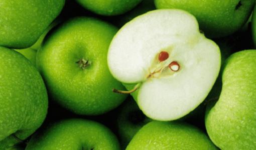 최고의 건강 과일
