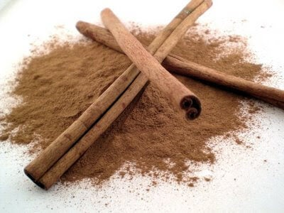 2-cinnamon-sticks