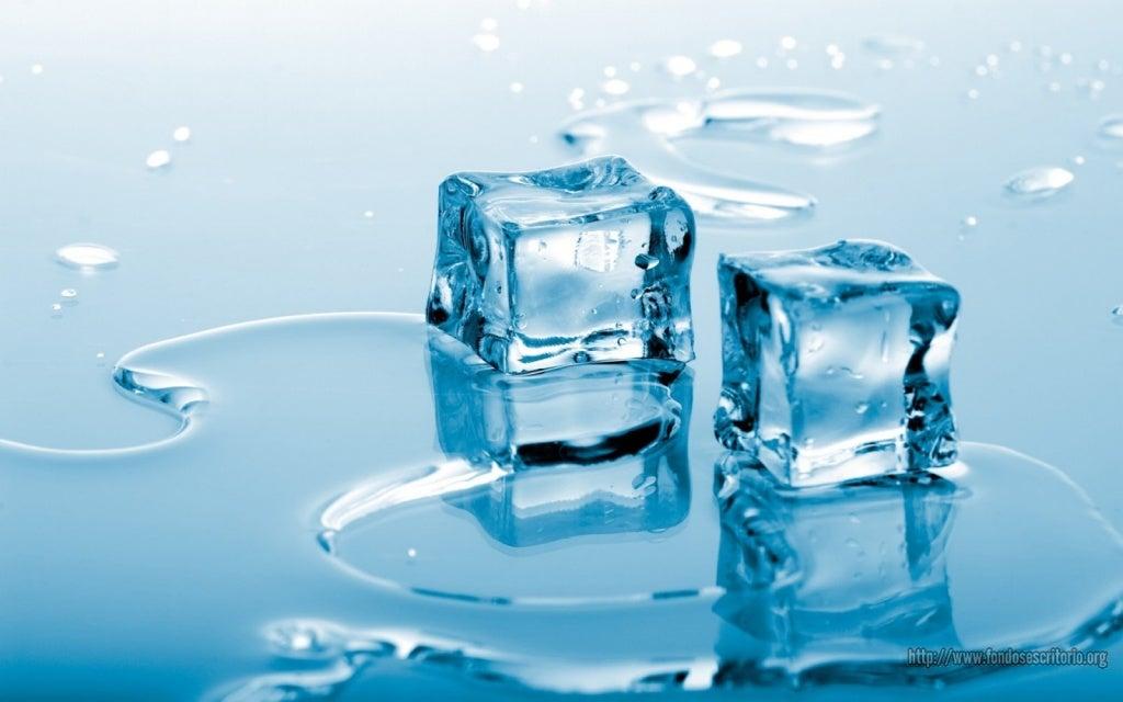 2-ice-1024x640