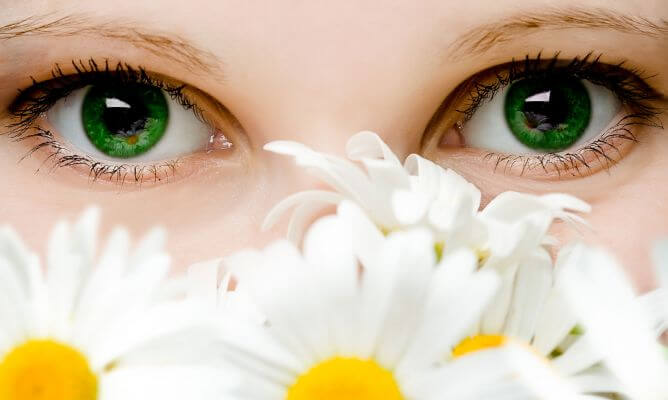 3-bright-eyes