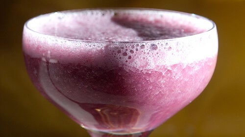 3-grape-juice