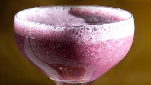 3-grape-juice