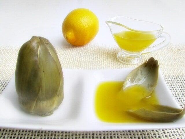 간과 관련된 두통을 피하기에 좋은 식단
