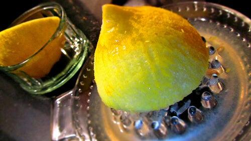 5-lemon
