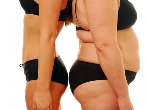 Reasons-you-are-not-losing-weight-500x375