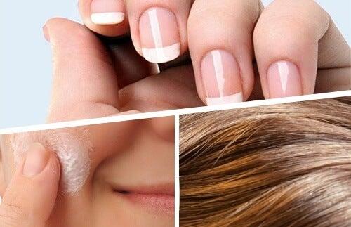 hair-skin-nails