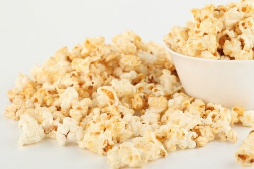 7가지 발암 식품 섭취를 피하라!