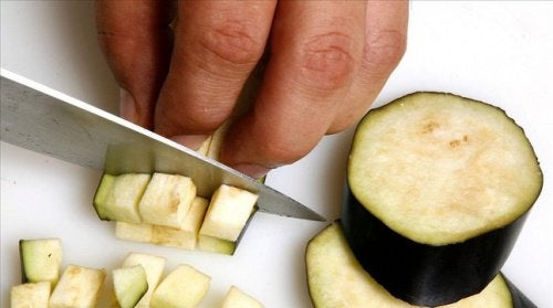 가지의 효능, 오늘부터 식단에 추가해 보자!