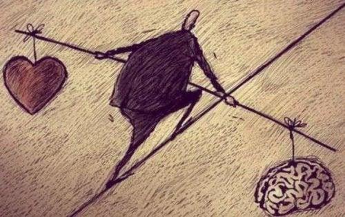 감성지능이 높은 사람의 7가지 특징