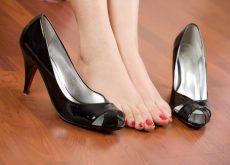 1-high-heels