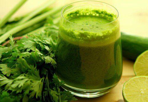 1-parsley-juice
