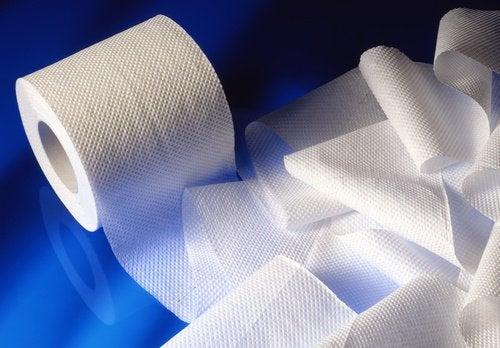 1-toilet-paper