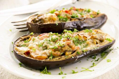 2-baked-eggplant